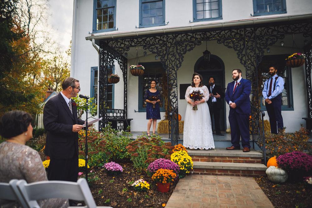 Duportail_House_Wedding-0038.jpg