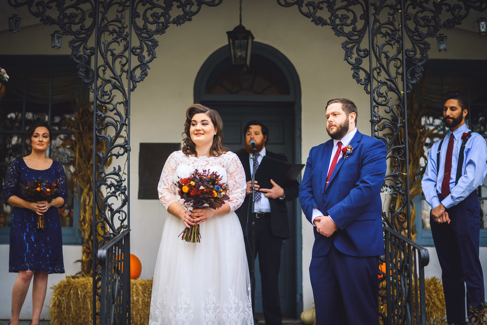 Duportail_House_Wedding-0039.jpg