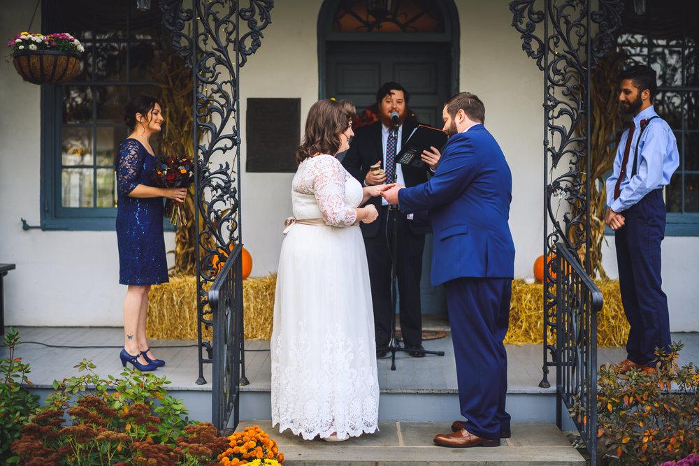 Duportail_House_Wedding-0040.jpg