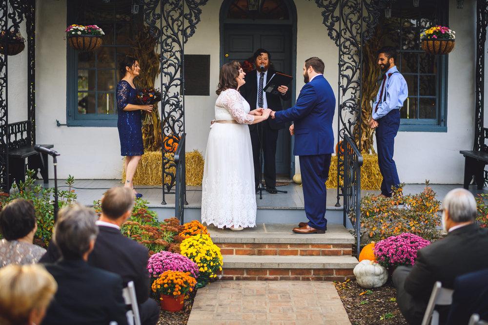 Duportail_House_Wedding-0041.jpg