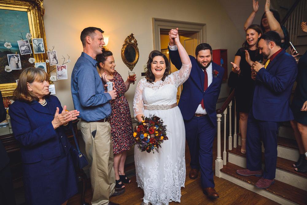 Duportail_House_Wedding-0053.jpg