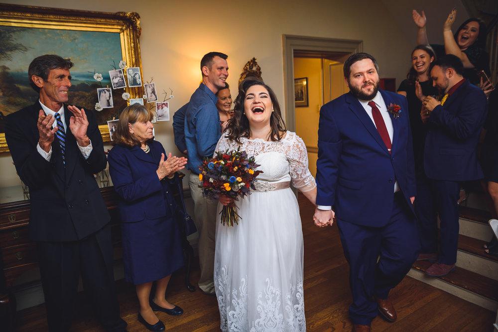 Duportail_House_Wedding-0054.jpg