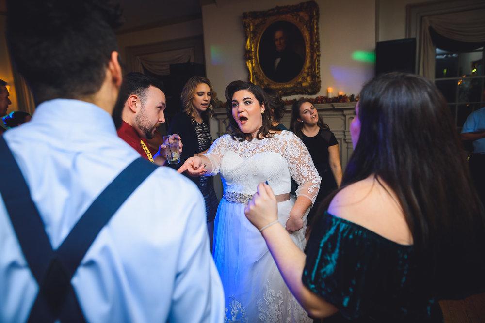 Duportail_House_Wedding-0074.jpg