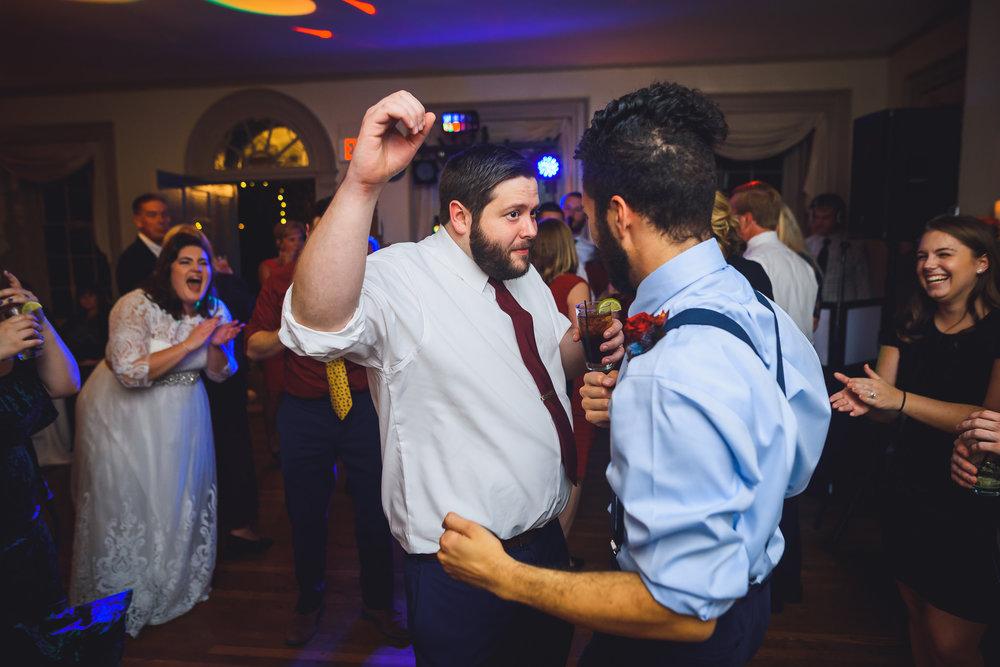 Duportail_House_Wedding-0077.jpg