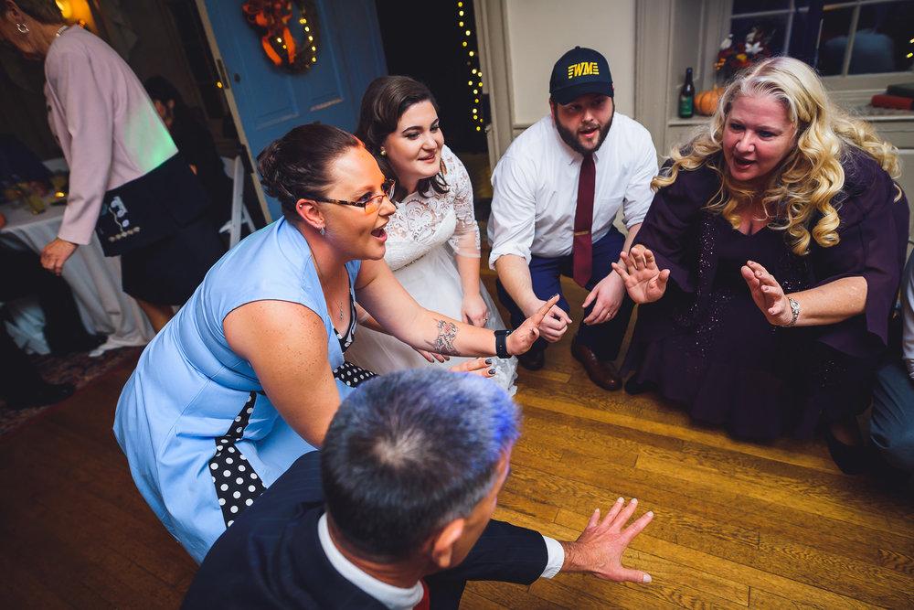 Duportail_House_Wedding-0081.jpg