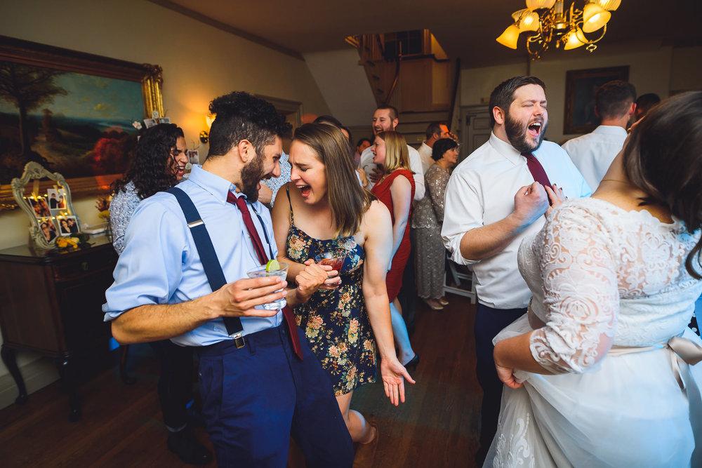 Duportail_House_Wedding-0101.jpg