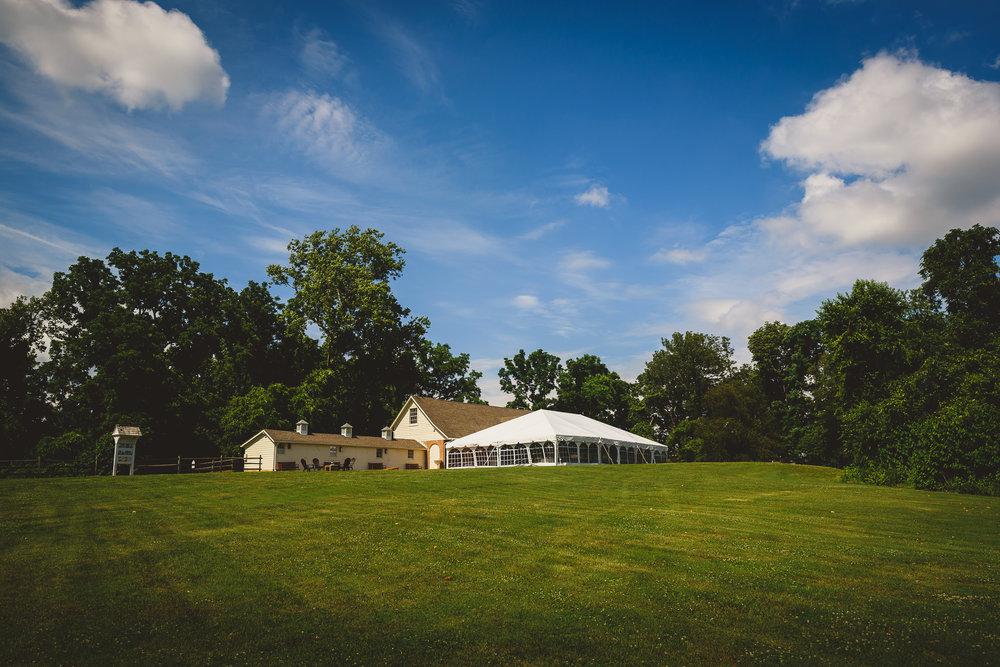 Mount-Harmon-Plantation-Wedding-0010.jpg