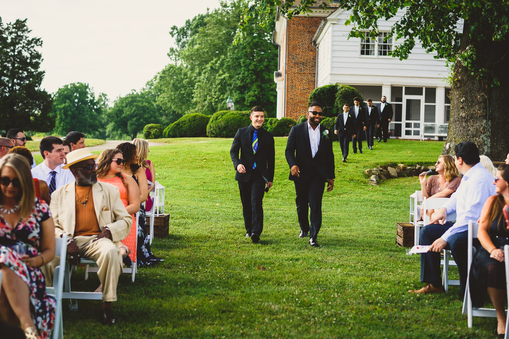 Mount-Harmon-Plantation-Wedding-0011.jpg
