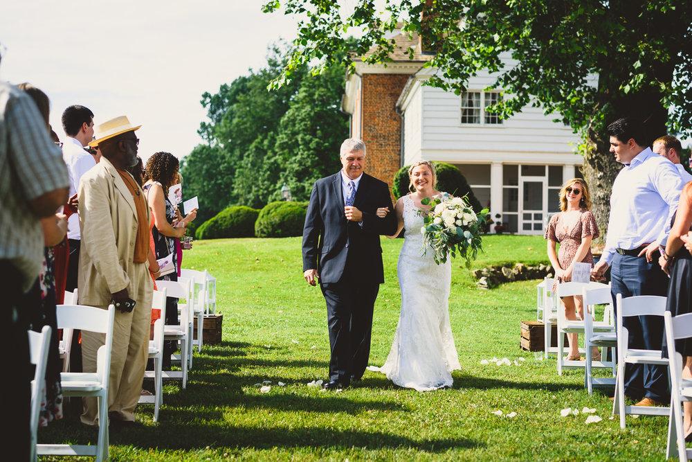 Mount-Harmon-Plantation-Wedding-0016.jpg