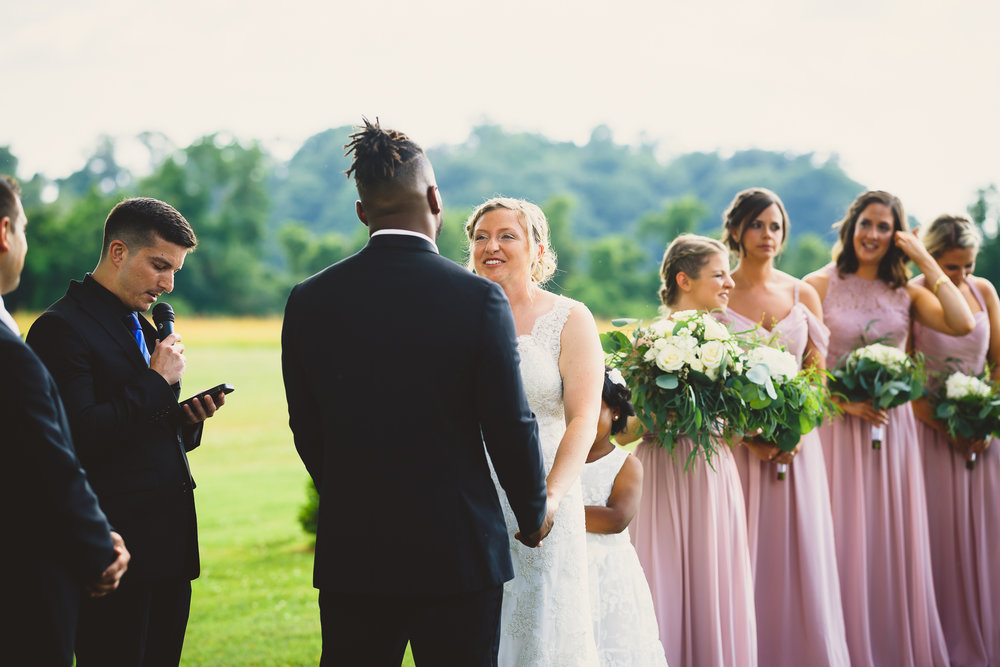 Mount-Harmon-Plantation-Wedding-0018.jpg