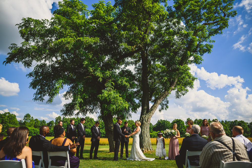 Mount-Harmon-Plantation-Wedding-0017.jpg