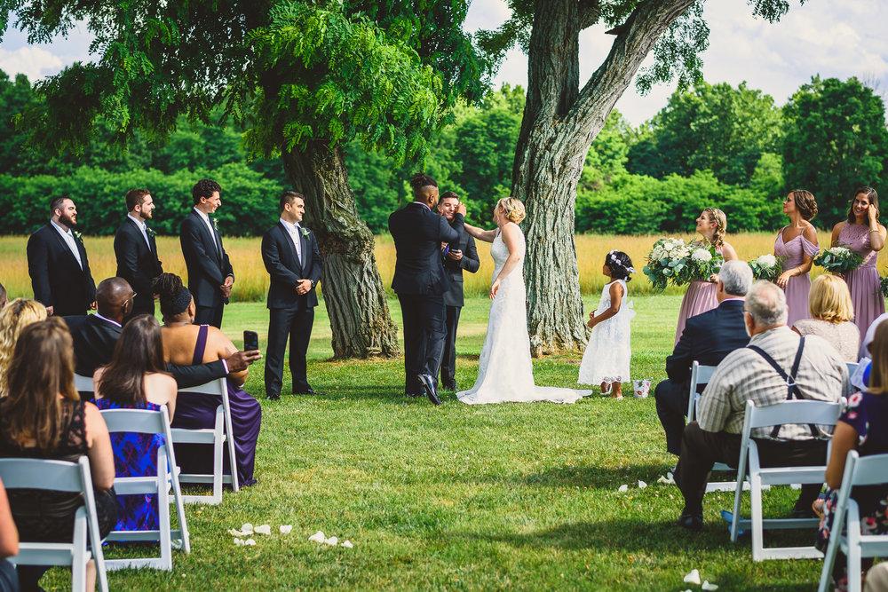 Mount-Harmon-Plantation-Wedding-0020.jpg