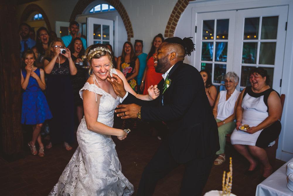 Mount-Harmon-Plantation-Wedding-0042.jpg