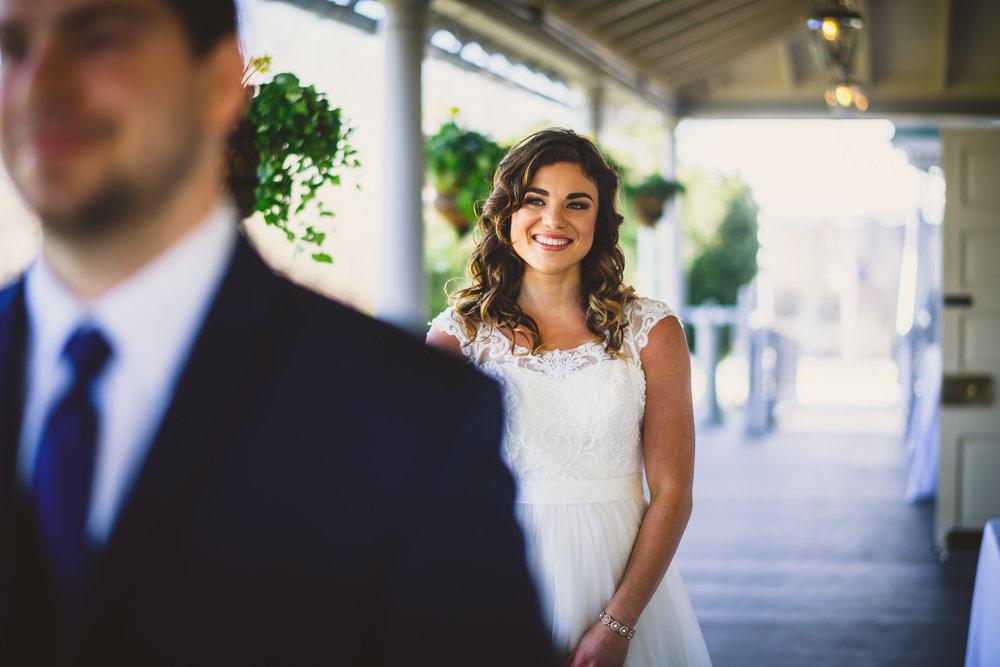 Springton-Manor-Wedding-Anton-Drummond-Photography-0005.jpg
