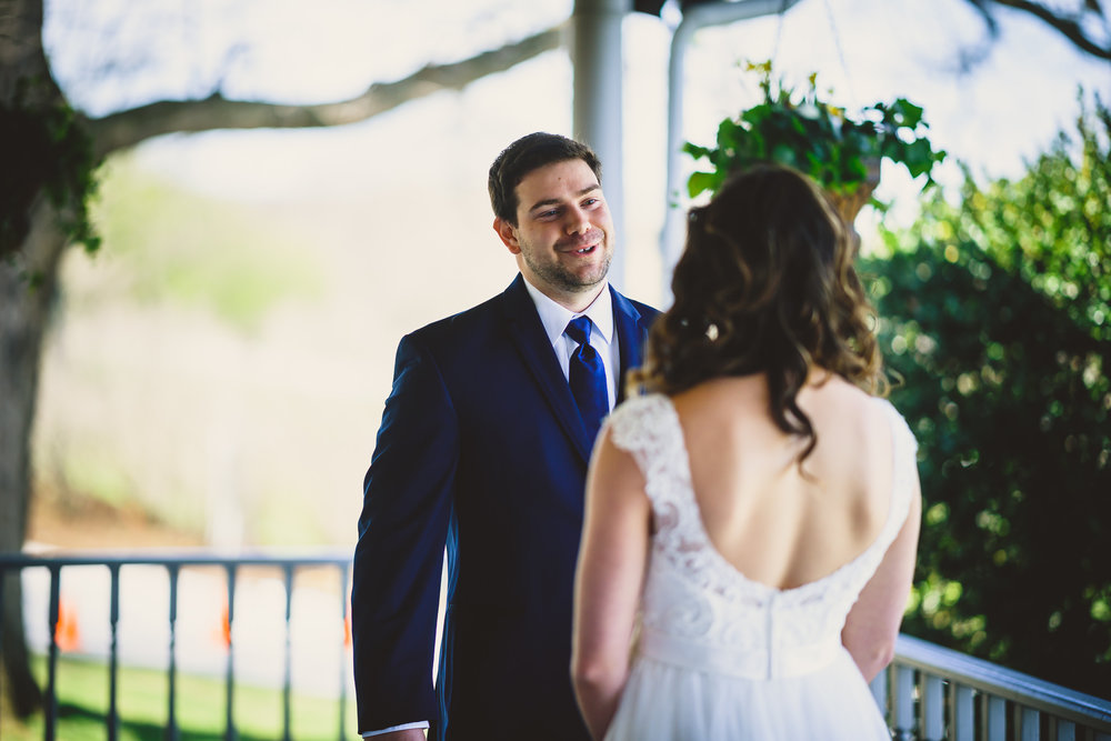 Springton-Manor-Wedding-Anton-Drummond-Photography-0006.jpg