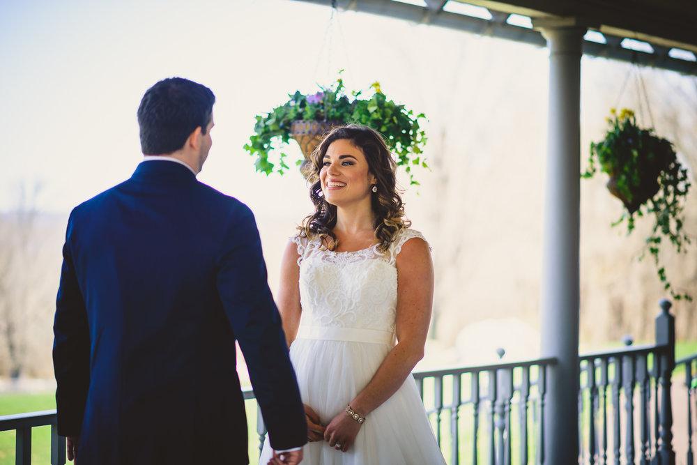 Springton-Manor-Wedding-Anton-Drummond-Photography-0007.jpg