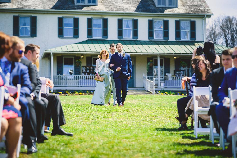 Springton-Manor-Wedding-Anton-Drummond-Photography-0016.jpg