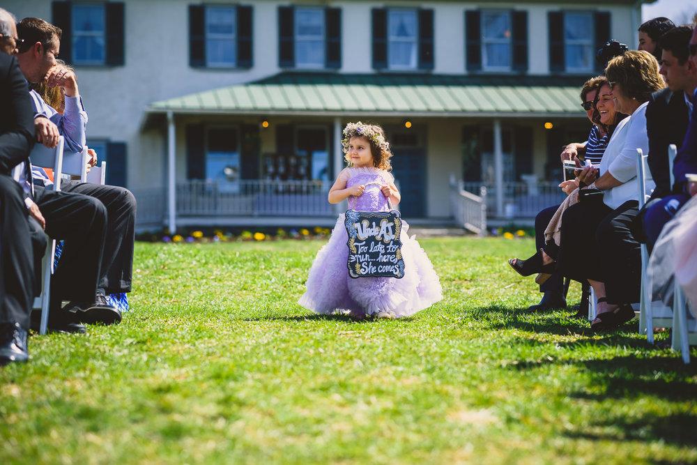 Springton-Manor-Wedding-Anton-Drummond-Photography-0017.jpg