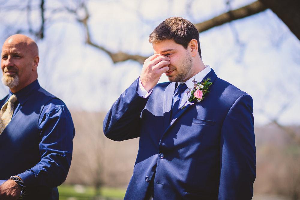 Springton-Manor-Wedding-Anton-Drummond-Photography-0018.jpg