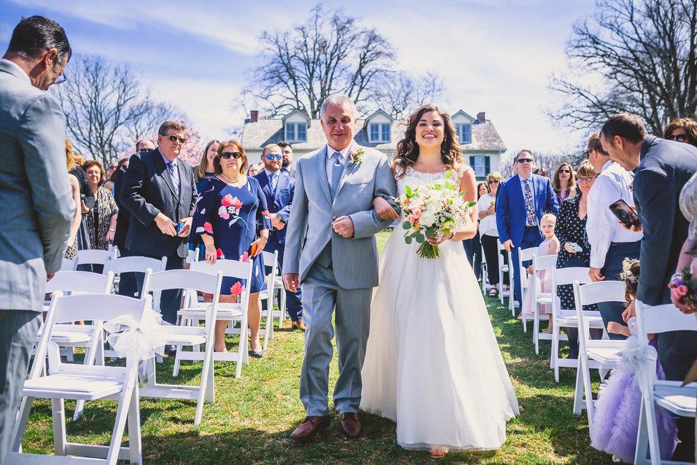 Springton-Manor-Wedding-Anton-Drummond-Photography-0019.jpg
