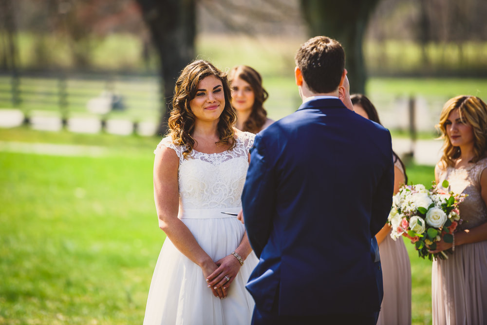 Springton-Manor-Wedding-Anton-Drummond-Photography-0022.jpg