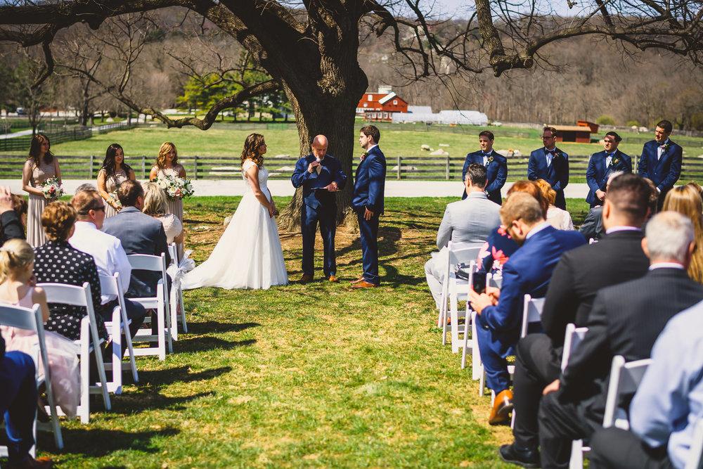 Springton-Manor-Wedding-Anton-Drummond-Photography-0021.jpg