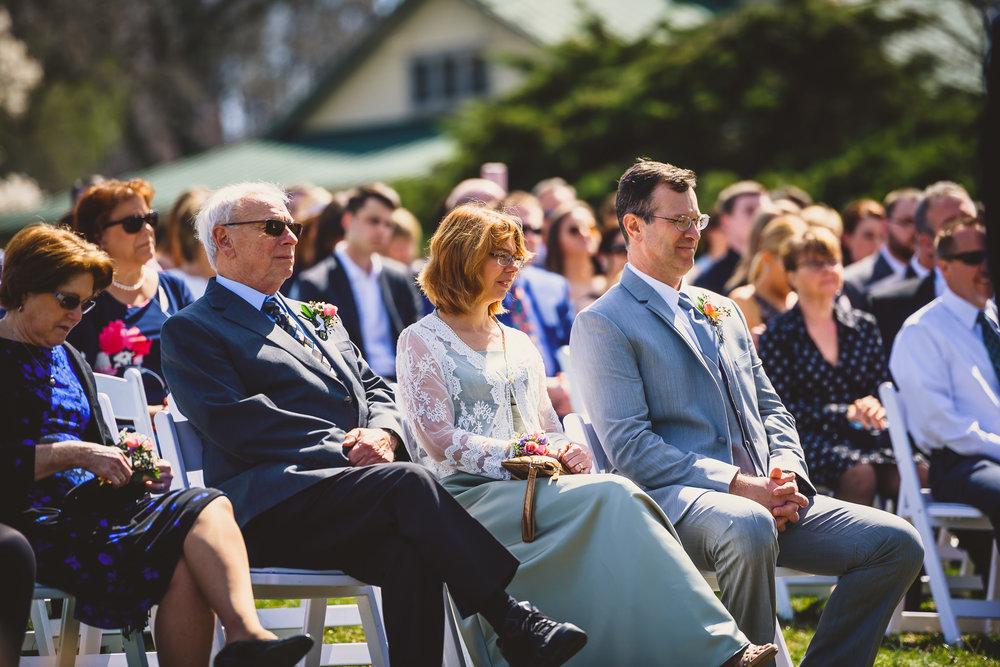 Springton-Manor-Wedding-Anton-Drummond-Photography-0023.jpg
