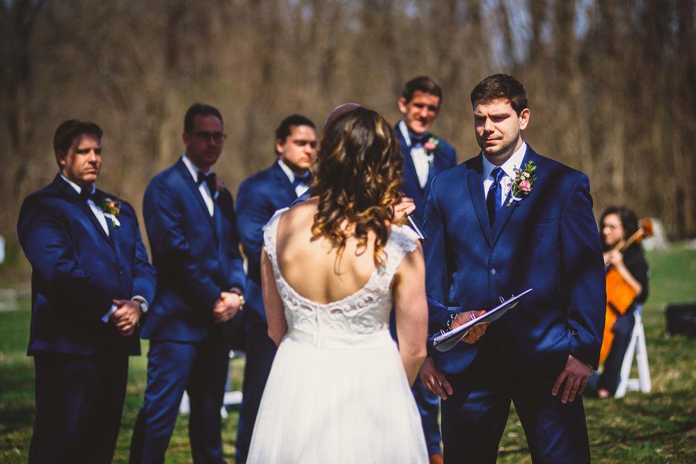 Springton-Manor-Wedding-Anton-Drummond-Photography-0025.jpg