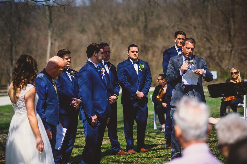 Springton-Manor-Wedding-Anton-Drummond-Photography-0026.jpg