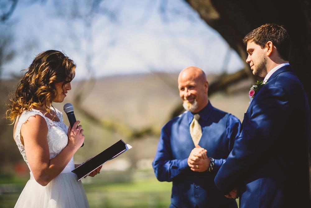 Springton-Manor-Wedding-Anton-Drummond-Photography-0027.jpg