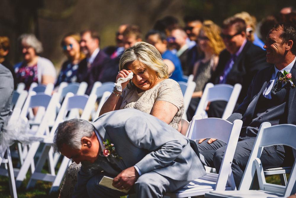 Springton-Manor-Wedding-Anton-Drummond-Photography-0028.jpg