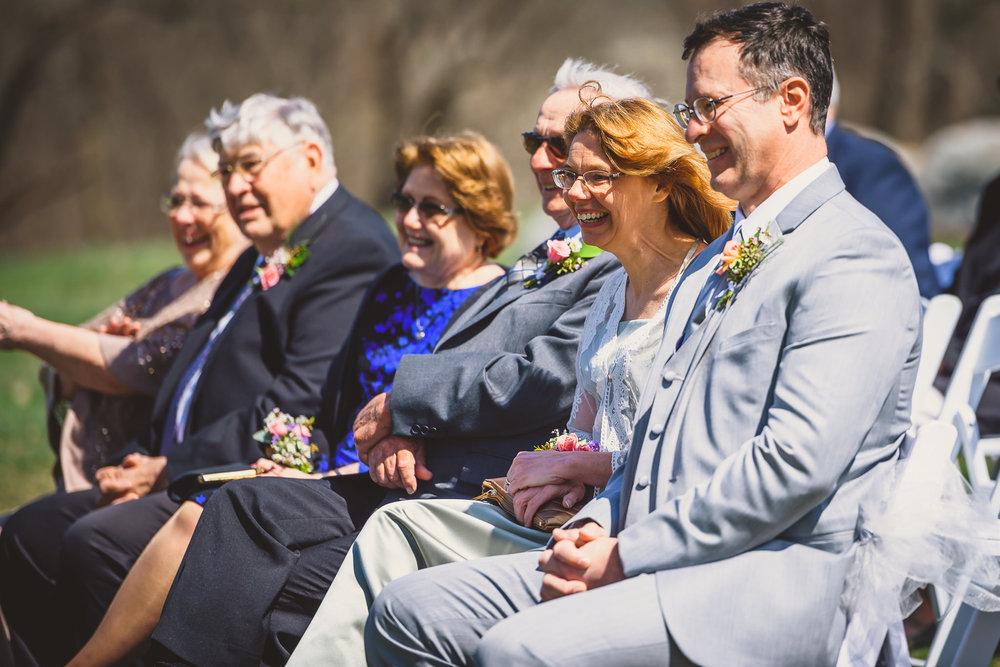 Springton-Manor-Wedding-Anton-Drummond-Photography-0029.jpg