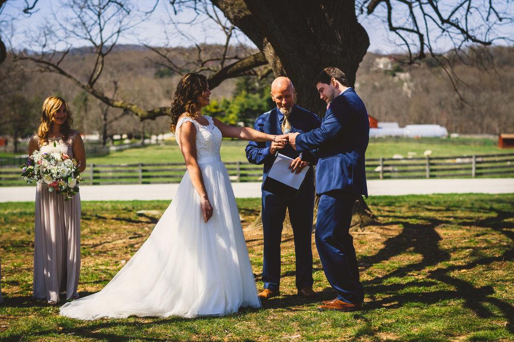 Springton-Manor-Wedding-Anton-Drummond-Photography-0030.jpg
