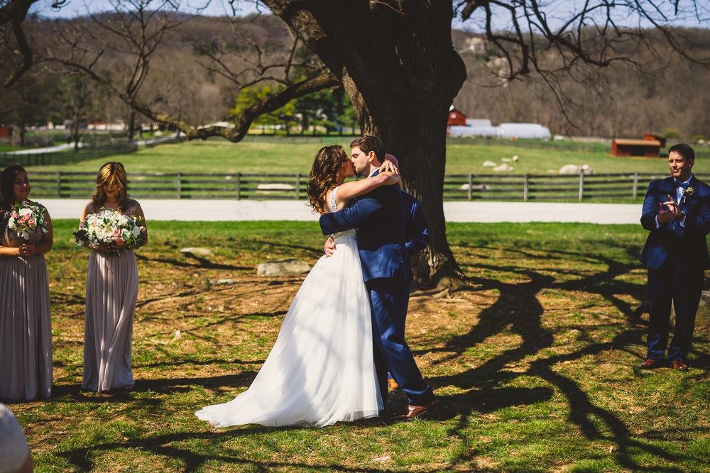 Springton-Manor-Wedding-Anton-Drummond-Photography-0031.jpg