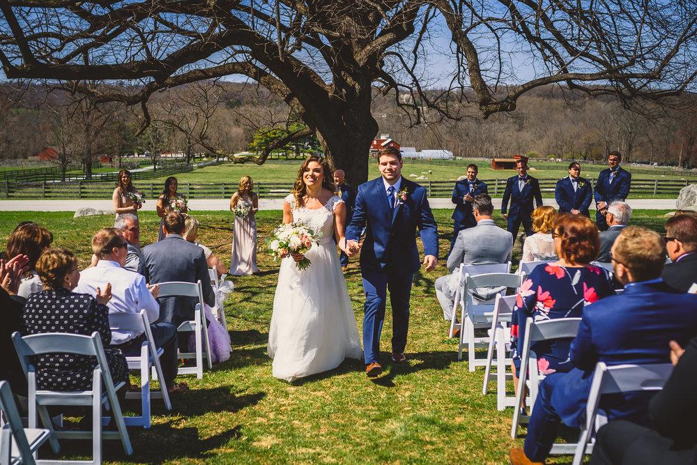 Springton-Manor-Wedding-Anton-Drummond-Photography-0032.jpg
