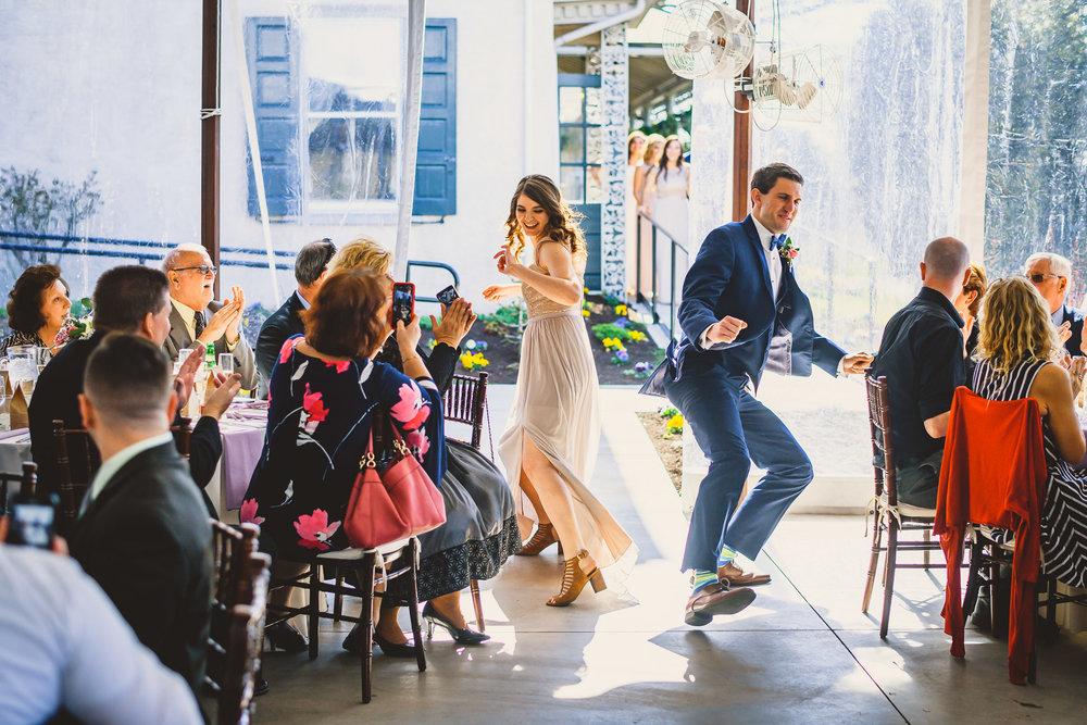 Springton-Manor-Wedding-Anton-Drummond-Photography-0041.jpg