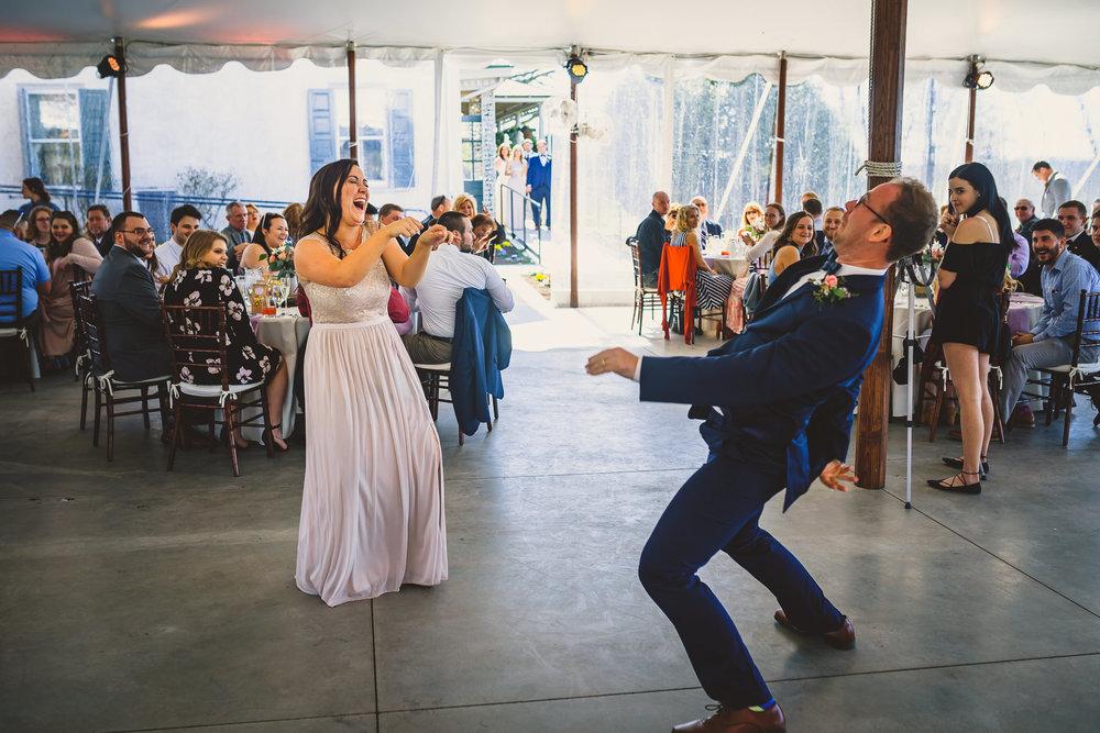 Springton-Manor-Wedding-Anton-Drummond-Photography-0042.jpg