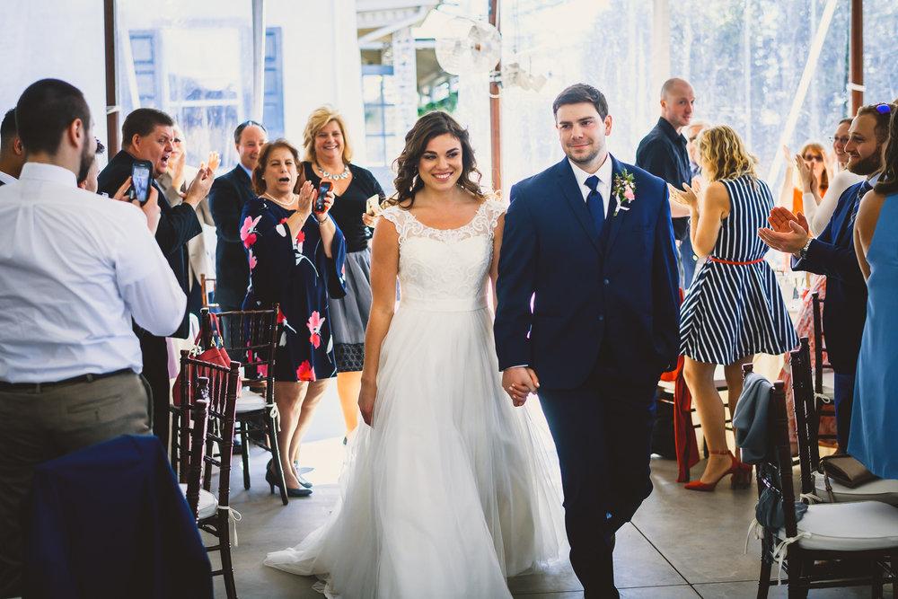 Springton-Manor-Wedding-Anton-Drummond-Photography-0044.jpg