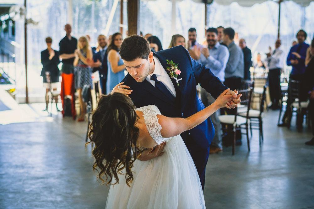 Springton-Manor-Wedding-Anton-Drummond-Photography-0045.jpg