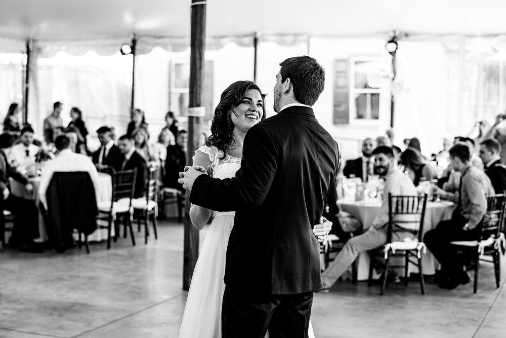 Springton-Manor-Wedding-Anton-Drummond-Photography-0047.jpg