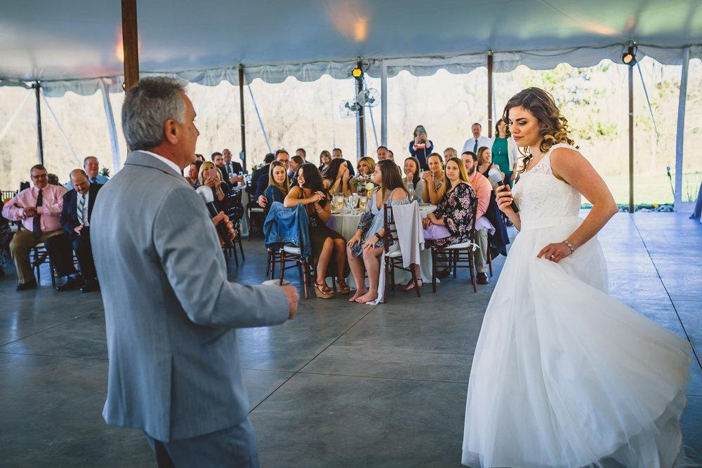 Springton-Manor-Wedding-Anton-Drummond-Photography-0048.jpg