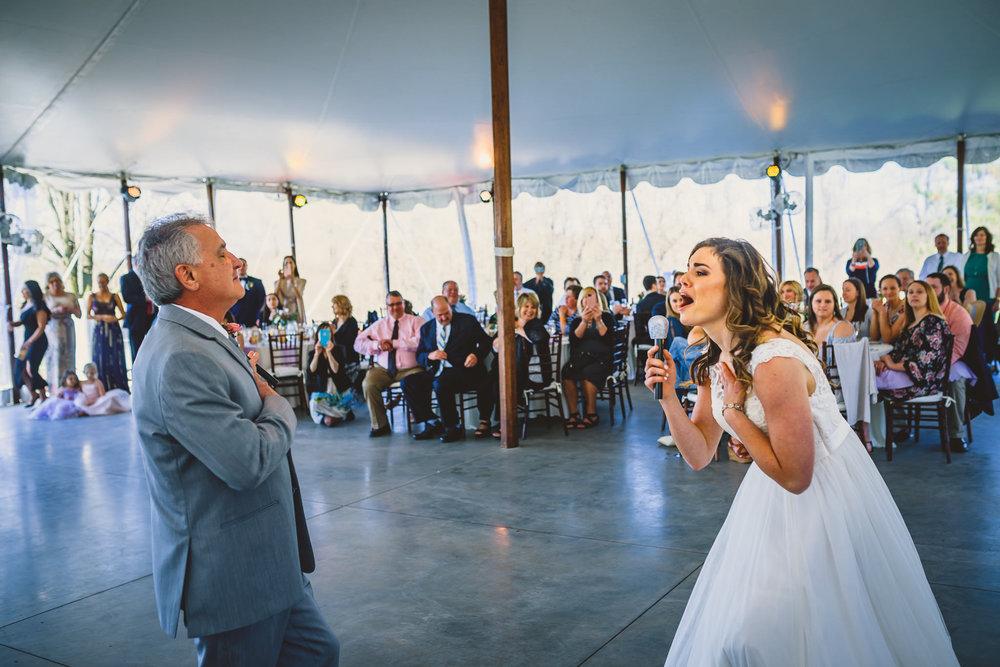 Springton-Manor-Wedding-Anton-Drummond-Photography-0049.jpg