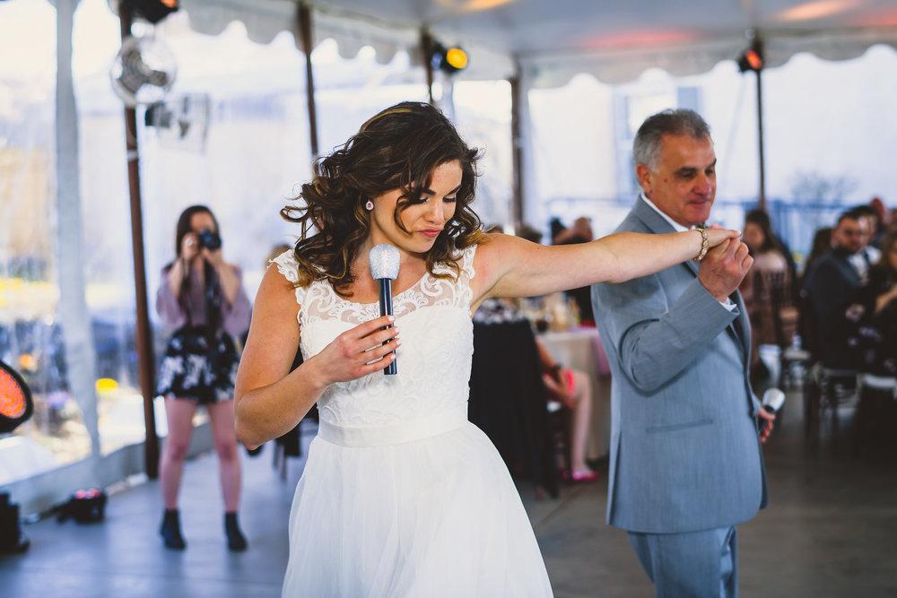 Springton-Manor-Wedding-Anton-Drummond-Photography-0050.jpg