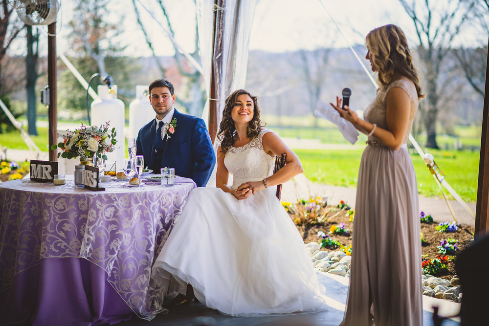 Springton-Manor-Wedding-Anton-Drummond-Photography-0053.jpg