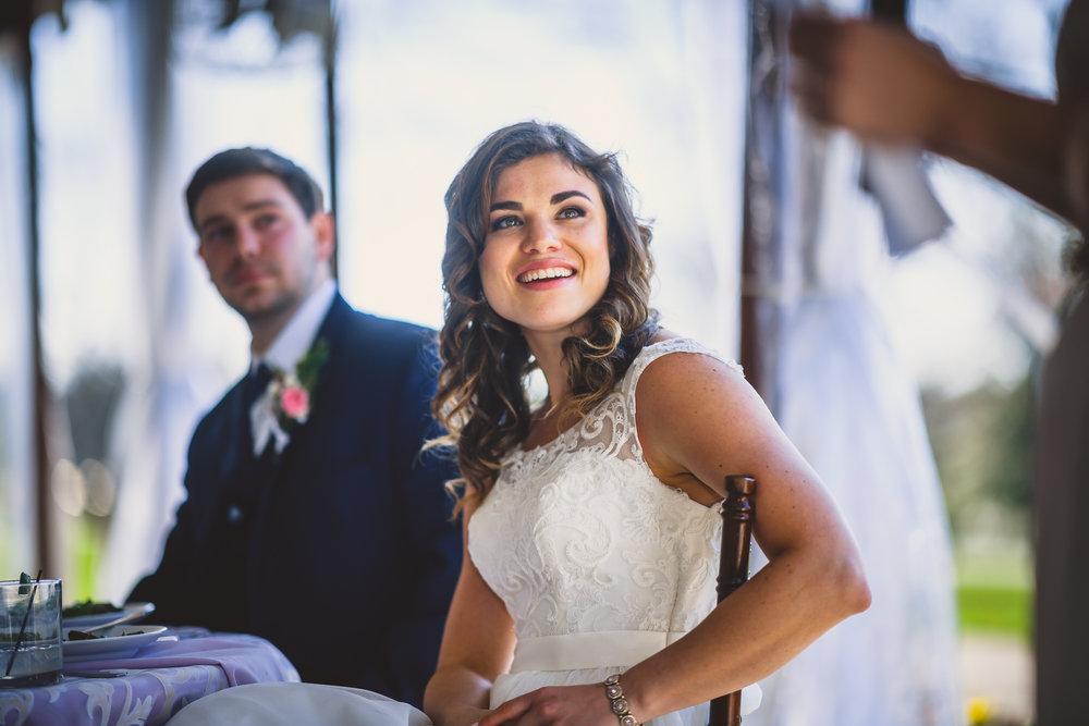 Springton-Manor-Wedding-Anton-Drummond-Photography-0054.jpg
