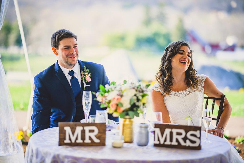 Springton-Manor-Wedding-Anton-Drummond-Photography-0055.jpg