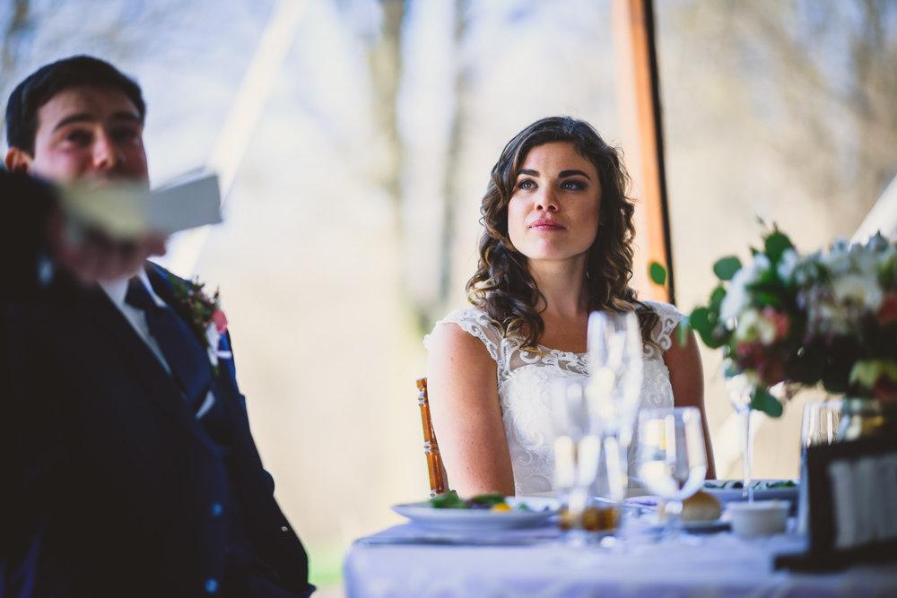 Springton-Manor-Wedding-Anton-Drummond-Photography-0057.jpg