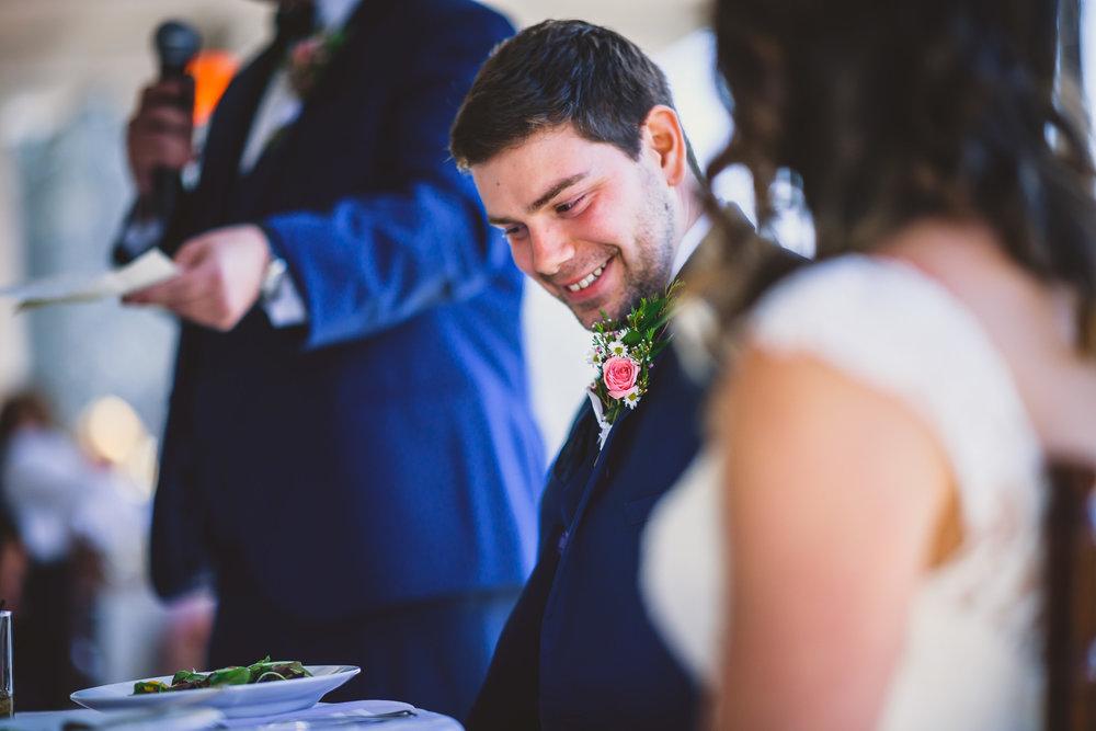 Springton-Manor-Wedding-Anton-Drummond-Photography-0058.jpg