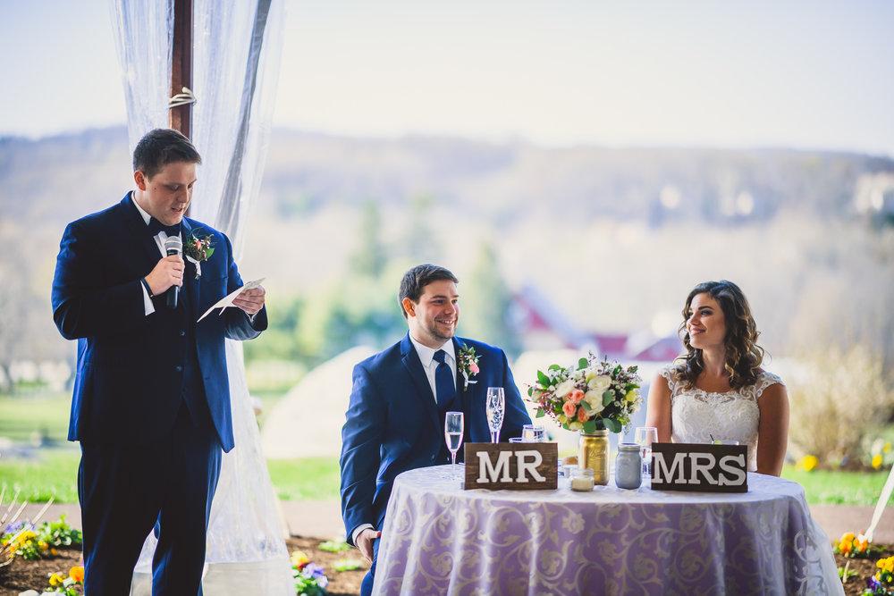 Springton-Manor-Wedding-Anton-Drummond-Photography-0059.jpg