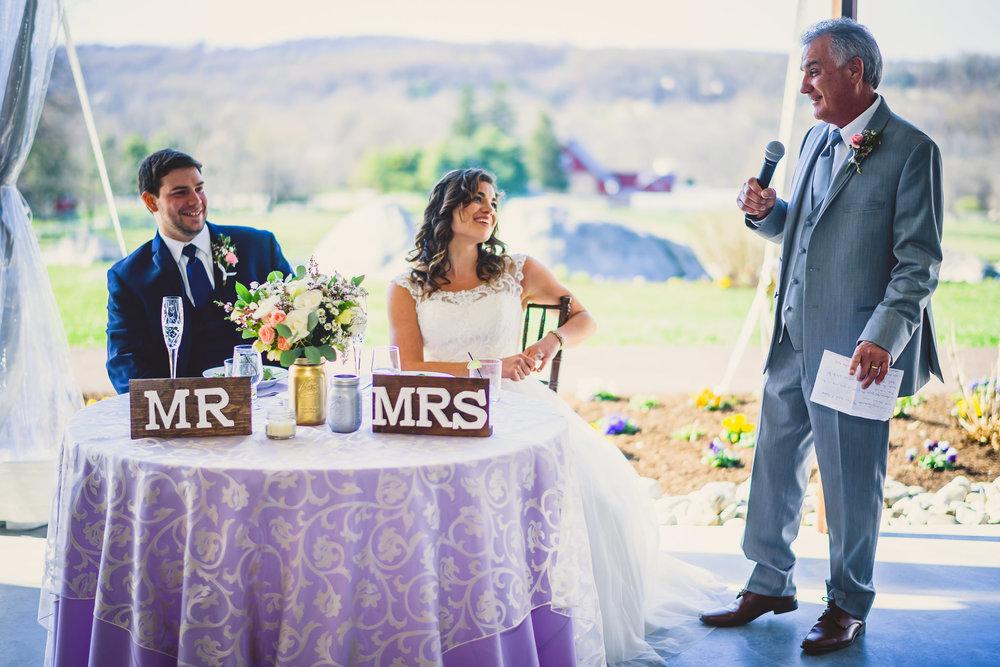 Springton-Manor-Wedding-Anton-Drummond-Photography-0061.jpg